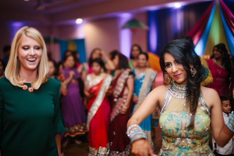 Le Cape Weddings_Isha + Purvik-776.jpg
