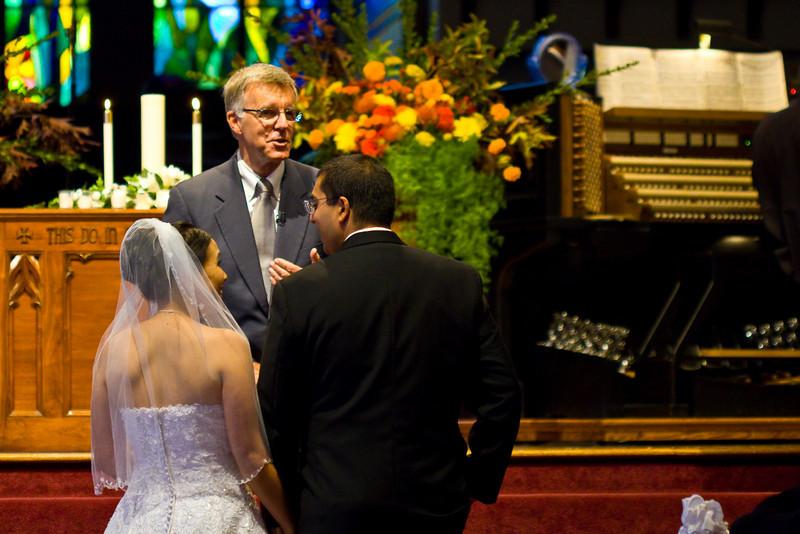 Emmalynne_Kaushik_Wedding-260.jpg