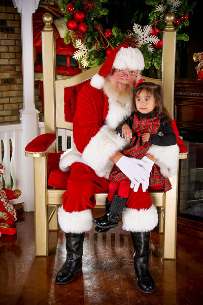 Santa2-2013-45.jpg