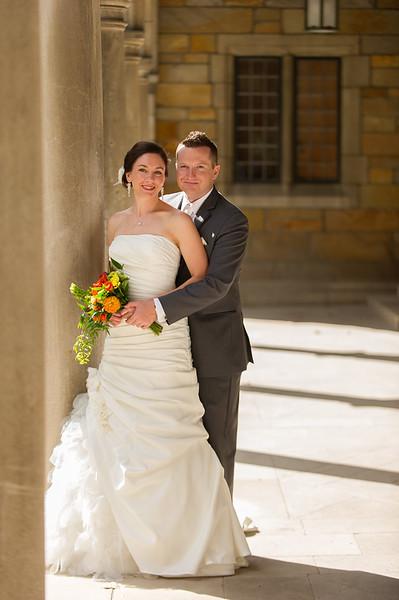 bap_schwarb-wedding_20140906112910_D3S9550