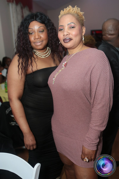 FRIENDS FOR LIFE  A NIGHT OF TOTAL NICENESS R-69.jpg