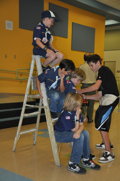 2010 05 18 Cubscouts 096.jpg