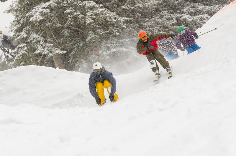 54th-Carnival-Snow-Trails-158.jpg