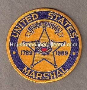 Marshal Seals