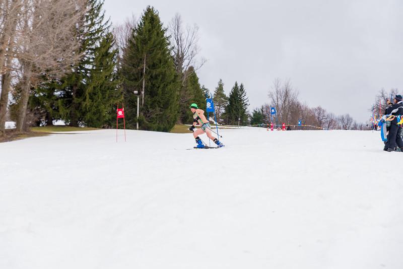56th-Ski-Carnival-Saturday-2017_Snow-Trails_Ohio-2265.jpg