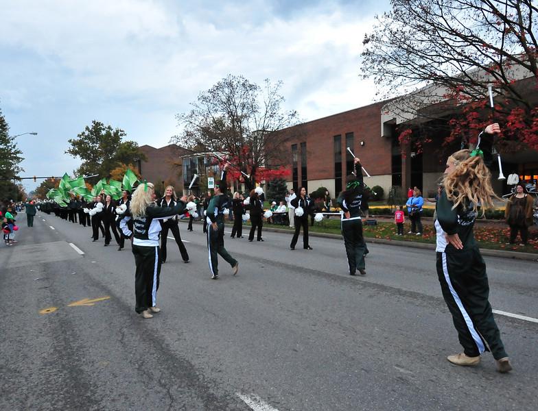 parade0396.jpg