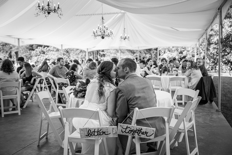 Meghan-Tyler-Wedding-Photographer-Cedar Springs-Port-Orchard-2018-5.jpg