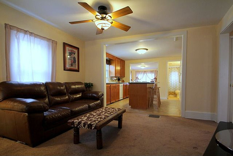 319 North Ave Real Estate Listing Photo (11).jpg