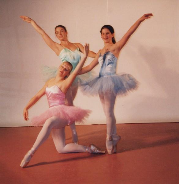 Dance_1113.jpg