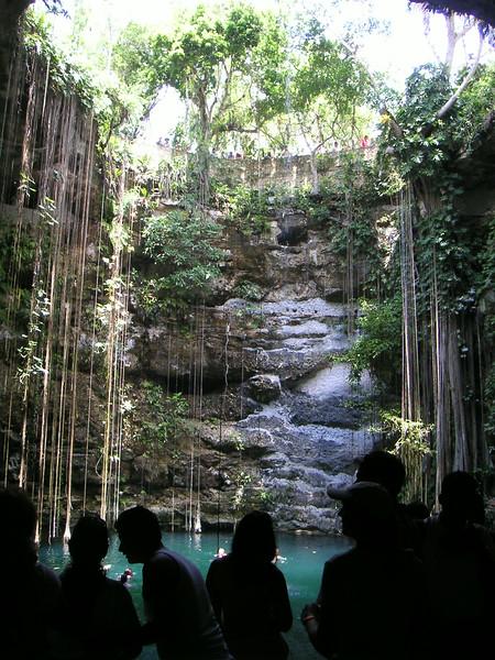 11 Blue Cenote.jpg