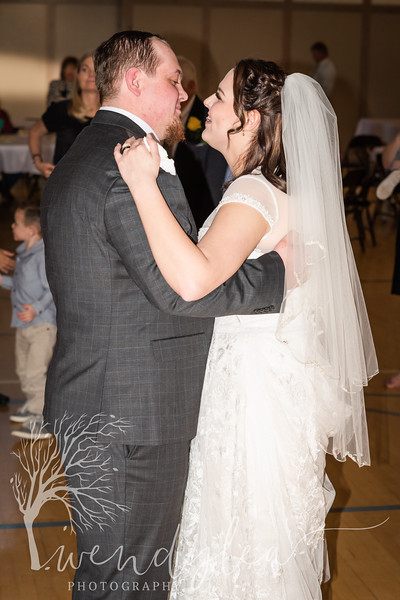 wlc Adeline and Nate Wedding4442019.jpg