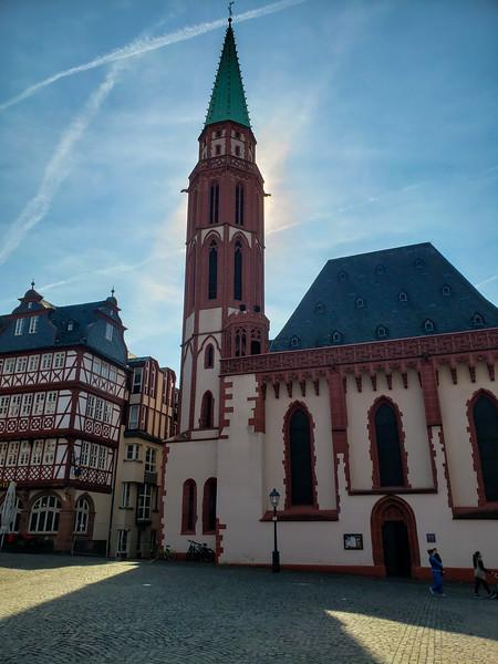 Frankfurt 3-23-19-9.jpg