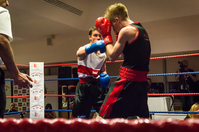 -Boxing Event March 5 2016Boxing Event March 5 2016-20431043.jpg