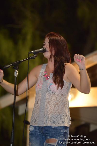 Country Music 1-325.jpg
