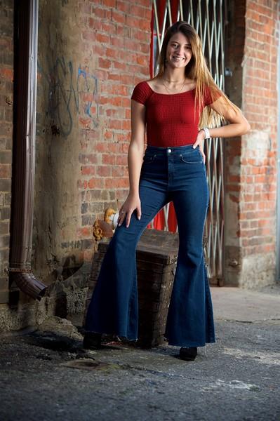 Sophie Senior Portraits 20.jpg