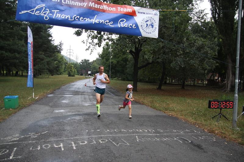2 mile kosice 60 kolo 11.08.2018.2018-078.JPG