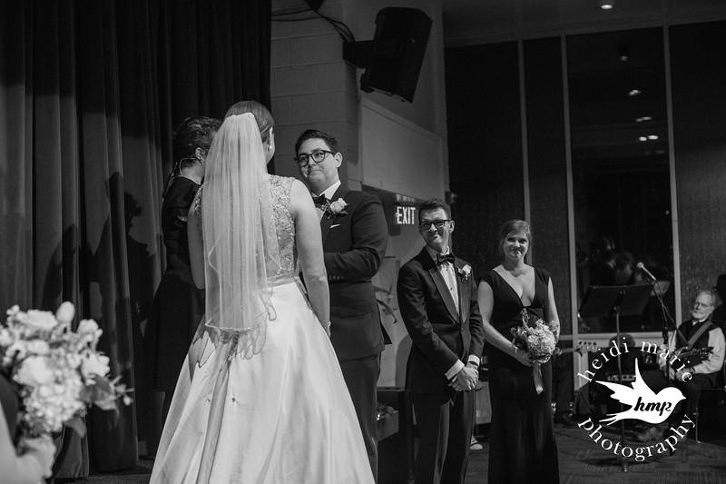 H&B_Wedding-838.jpg