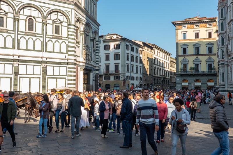 Tuscany_2018-9.jpg