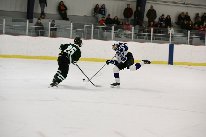 Wildcats JV Hockey 0557.jpg