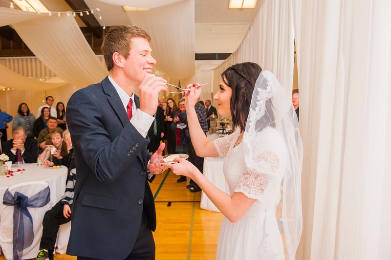 john-lauren-burgoyne-wedding-461.jpg