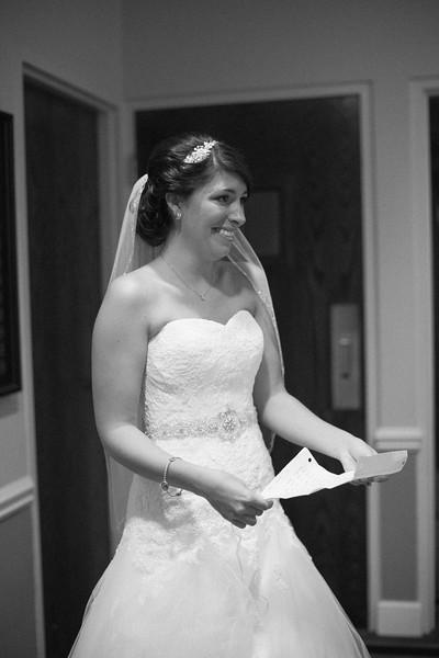 Matt & Erin Married _ getting ready  (64).jpg