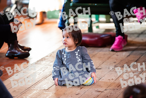 ©Bach to Baby 2019_Laura Woodrow_Chiswick_2019-10-18_ 24.jpg
