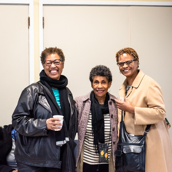 ywca-cherry-street-branch-12nov19-294.jpg