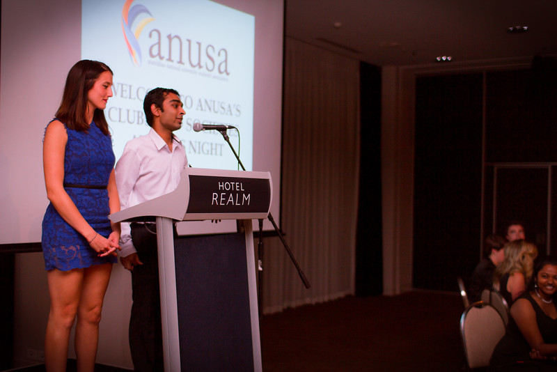 anusa-awards-042.jpg