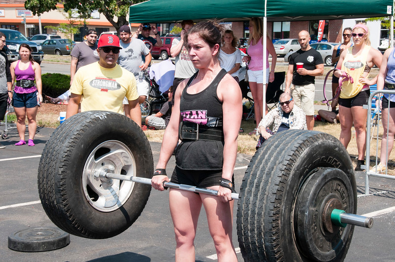 TPS Strongman 2015_Aug 2015__ERF1217.jpg