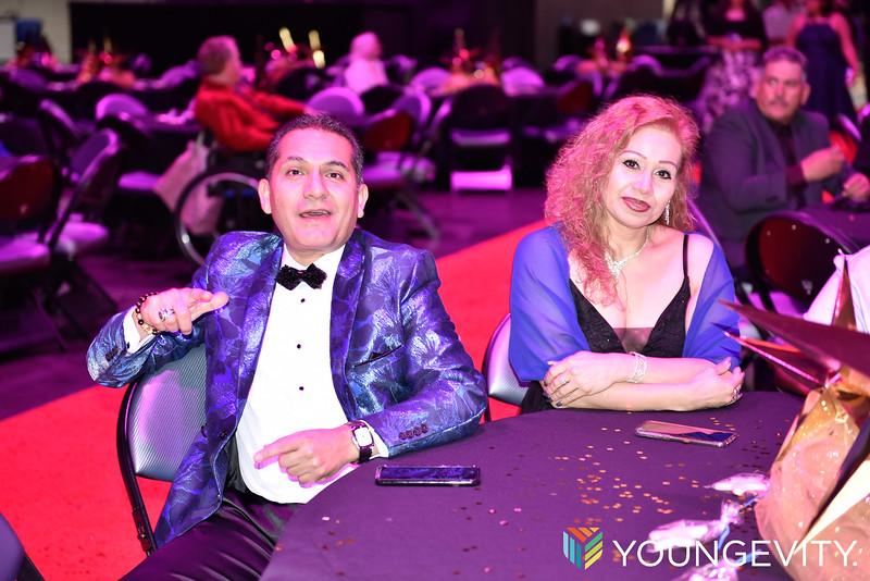 09-20-2019 Youngevity Awards Gala JG0017.jpg