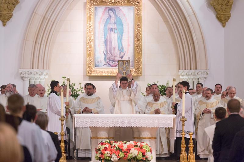 Priest ordination-6217.jpg