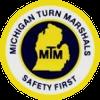 mtm-logo-100