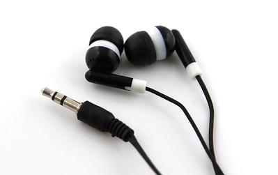 EB09 SoundCase