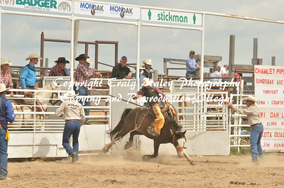 08-10-14 Perf Saddle Bronc