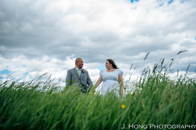 Eric and Emily Wedding-229.jpg