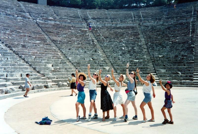 Dance-Trips-Greece_0318_a.jpg