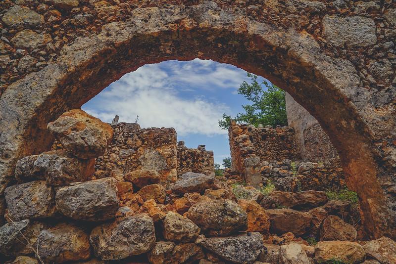 Crete 06.17-164.jpg