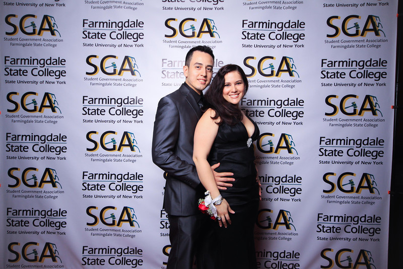 Farmingdale SGA-242.jpg