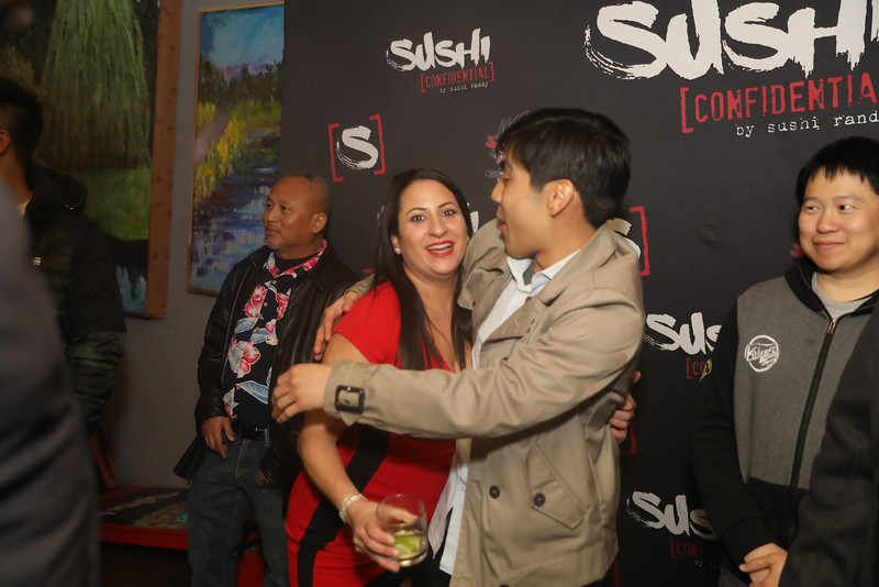 01-20-2020 Sushi Confidential Appreciation Party-297_LO.jpg