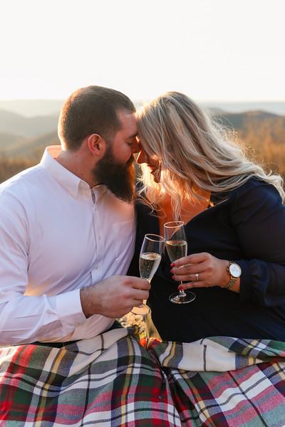 20200222-Lauren & Clay Engaged-273.jpg