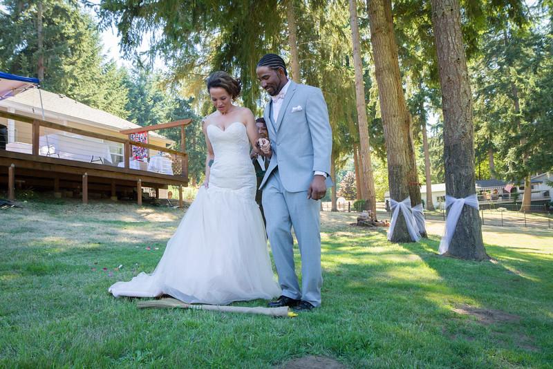 ALoraePhotography_Kristy&Bennie_Wedding_20150718_460.jpg