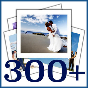 31830 Extra photo if ordered per 300 or more