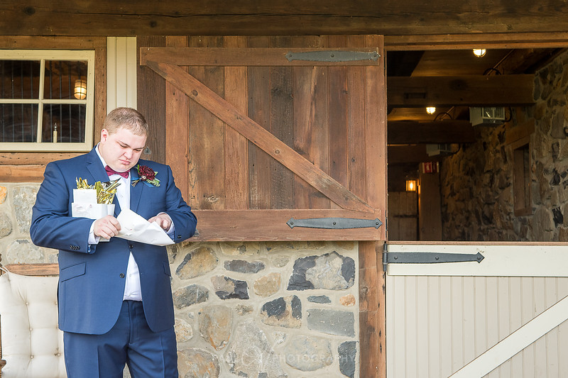 Ironstone Ranch Wedding 132.jpg