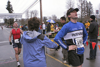 2005 Comox Valley Half Marathon - ComoxHalf2005-Al-Livsey-050.jpg