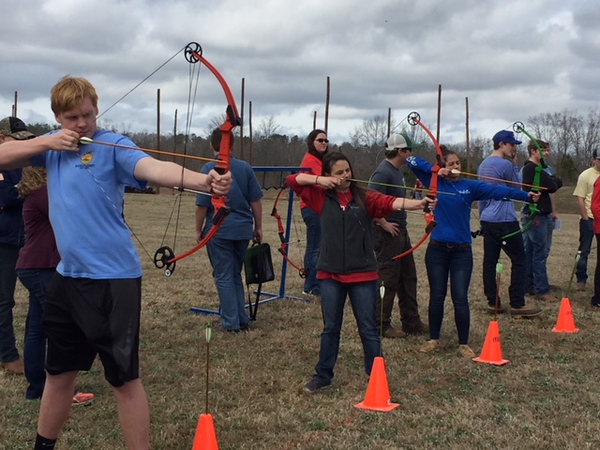 Archery Event.JPG