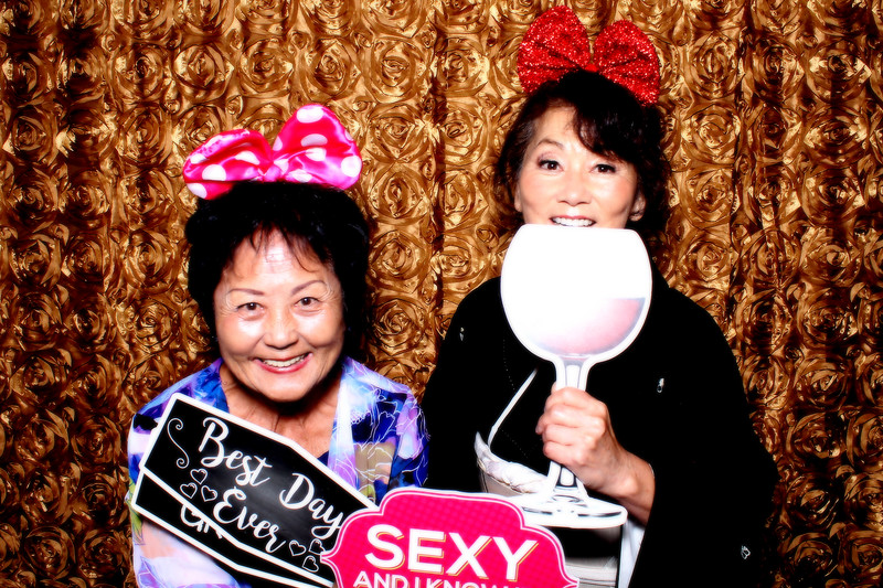 Wedding, Country Garden Caterers, A Sweet Memory Photo Booth (69 of 180).jpg