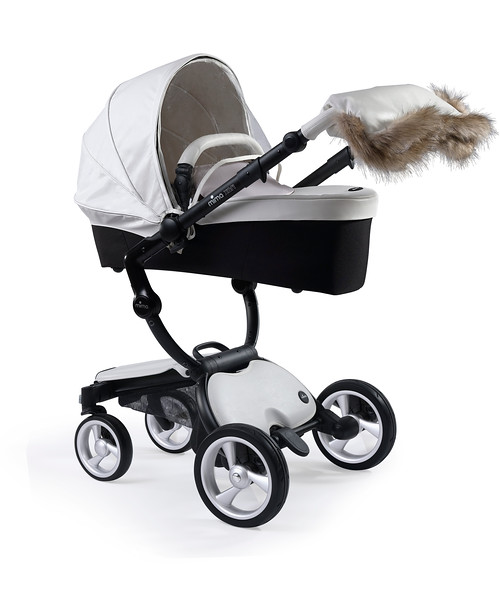 Mima_Product_Shot_Accessories_Winter_Kit_Snow_White_Rain_Cover_Carrycot.jpg