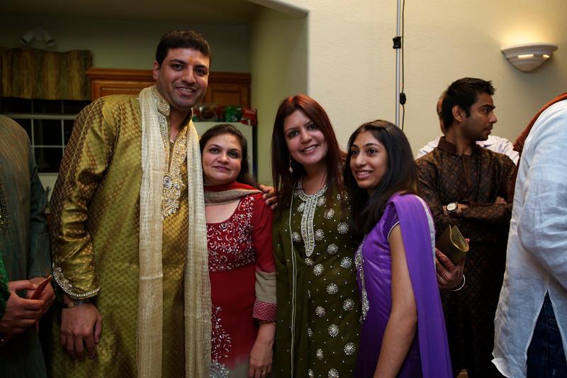 Rahim-Mehndi-2012-06-00613.jpg