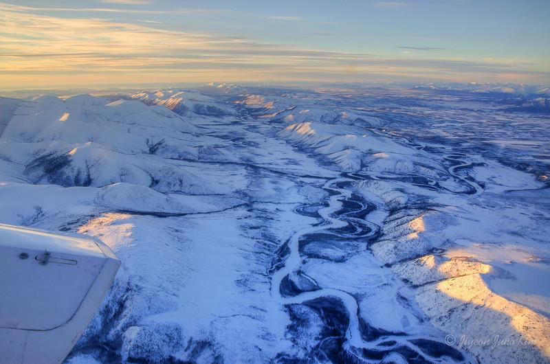 USA-Alaska-Arctic-Flight-.jpg