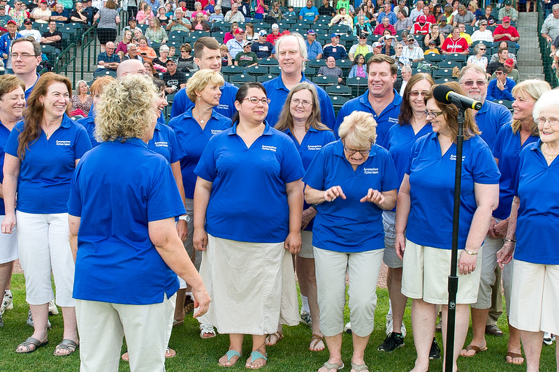 20150807 ABVM Loons Game-1254-2.jpg